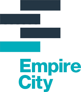 Empire city apartment for rent and sale | Newly updated