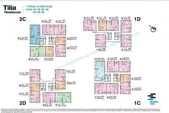 Floor 16-28