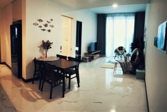 Low rent 1 bedroom in Empire City for rent