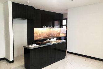 Modern 2 bedroom apartment for rent in Tilia Residences