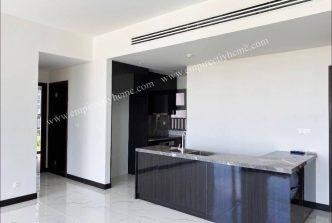 Cần bán căn hộ Penthouse 2 phòng ngủ Empire City giá tốt